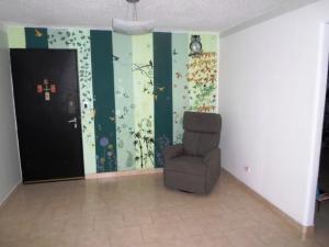 Apartamento En Venta En Caracas - Terrazas de Guaicoco Código FLEX: 19-13661 No.1
