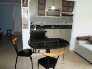 Apartamento En Venta En Caracas - Terrazas de Guaicoco Código FLEX: 19-13661 No.5