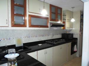 Apartamento En Venta En Caracas - Terrazas de Guaicoco Código FLEX: 19-13661 No.6