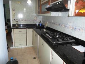 Apartamento En Venta En Caracas - Terrazas de Guaicoco Código FLEX: 19-13661 No.7