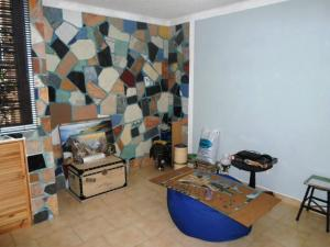 Apartamento En Venta En Caracas - Terrazas de Guaicoco Código FLEX: 19-13661 No.8