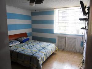 Apartamento En Venta En Caracas - Terrazas de Guaicoco Código FLEX: 19-13661 No.9