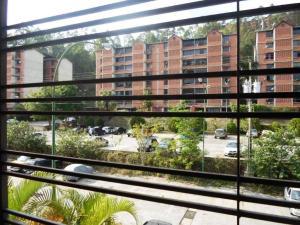 Apartamento En Venta En Caracas - Terrazas de Guaicoco Código FLEX: 19-13661 No.10