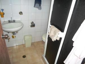 Apartamento En Venta En Caracas - Terrazas de Guaicoco Código FLEX: 19-13661 No.11