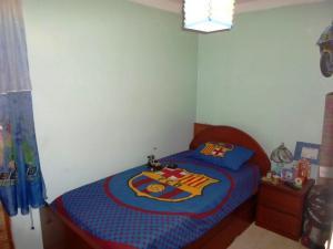 Apartamento En Venta En Caracas - Terrazas de Guaicoco Código FLEX: 19-13661 No.12