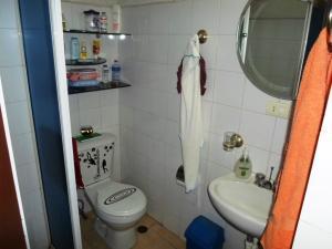 Apartamento En Venta En Caracas - Terrazas de Guaicoco Código FLEX: 19-13661 No.13