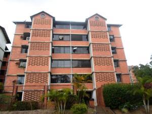 Apartamento En Venta En Caracas - Terrazas de Guaicoco Código FLEX: 19-13661 No.15