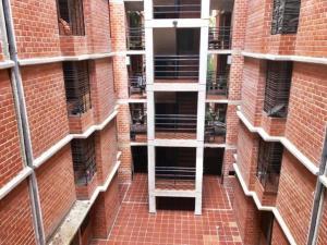 Apartamento En Venta En Caracas - Terrazas de Guaicoco Código FLEX: 19-13661 No.16