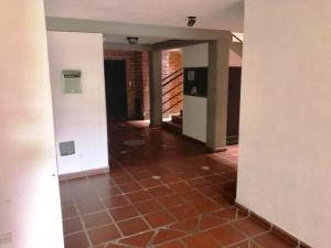 Apartamento En Venta En Caracas - Terrazas de Guaicoco Código FLEX: 19-13661 No.17