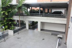 Apartamento En Venta En Caracas - Solar del Hatillo Código FLEX: 19-13664 No.1