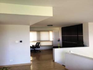 Apartamento En Venta En Caracas - Solar del Hatillo Código FLEX: 19-13664 No.7