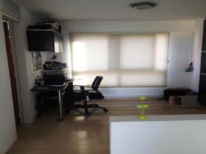 Apartamento En Venta En Caracas - Solar del Hatillo Código FLEX: 19-13664 No.8