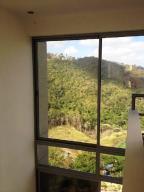 Apartamento En Venta En Caracas - Solar del Hatillo Código FLEX: 19-13664 No.11
