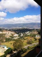 Apartamento En Venta En Caracas - Solar del Hatillo Código FLEX: 19-13664 No.12