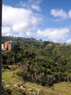Apartamento En Venta En Caracas - Solar del Hatillo Código FLEX: 19-13664 No.13