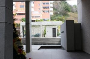 Apartamento En Venta En Caracas - Solar del Hatillo Código FLEX: 19-13664 No.14