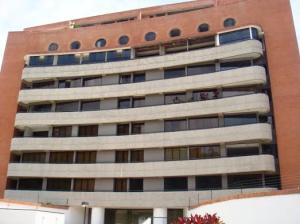 Apartamento En Venta En Caracas - Santa Fe Norte Código FLEX: 19-13667 No.0