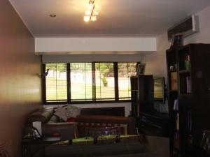 Apartamento En Venta En Caracas - Santa Fe Norte Código FLEX: 19-13667 No.1