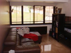 Apartamento En Venta En Caracas - Santa Fe Norte Código FLEX: 19-13667 No.2