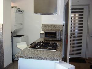 Apartamento En Venta En Caracas - Santa Fe Norte Código FLEX: 19-13667 No.5