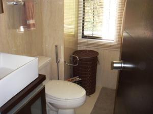 Apartamento En Venta En Caracas - Santa Fe Norte Código FLEX: 19-13667 No.7