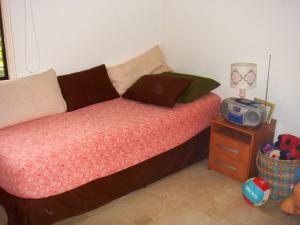 Apartamento En Venta En Caracas - Santa Fe Norte Código FLEX: 19-13667 No.8