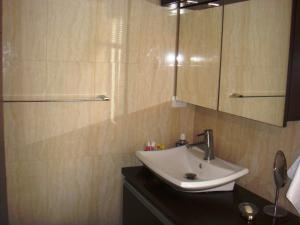 Apartamento En Venta En Caracas - Santa Fe Norte Código FLEX: 19-13667 No.9