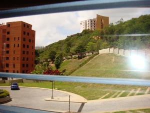 Apartamento En Venta En Caracas - Santa Fe Norte Código FLEX: 19-13667 No.11