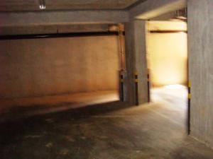 Apartamento En Venta En Caracas - Santa Fe Norte Código FLEX: 19-13667 No.12