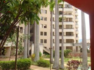 Apartamento En Venta En Caracas - Santa Eduvigis Código FLEX: 19-13673 No.1