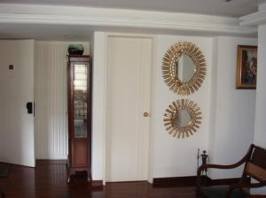 Apartamento En Venta En Caracas - Santa Eduvigis Código FLEX: 19-13673 No.2