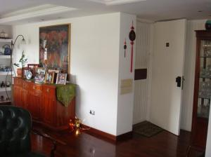 Apartamento En Venta En Caracas - Santa Eduvigis Código FLEX: 19-13673 No.3