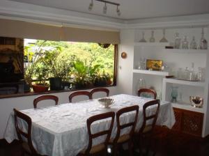 Apartamento En Venta En Caracas - Santa Eduvigis Código FLEX: 19-13673 No.6