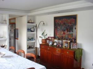 Apartamento En Venta En Caracas - Santa Eduvigis Código FLEX: 19-13673 No.7