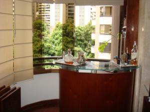 Apartamento En Venta En Caracas - Santa Eduvigis Código FLEX: 19-13673 No.8