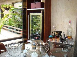 Apartamento En Venta En Caracas - Santa Eduvigis Código FLEX: 19-13673 No.9