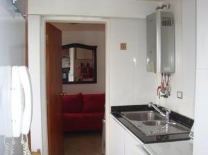 Apartamento En Venta En Caracas - Santa Eduvigis Código FLEX: 19-13673 No.11