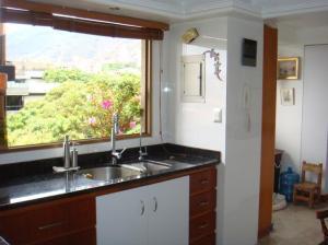 Apartamento En Venta En Caracas - Santa Eduvigis Código FLEX: 19-13673 No.12