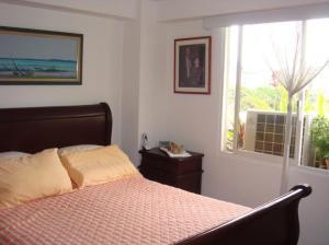 Apartamento En Venta En Caracas - Santa Eduvigis Código FLEX: 19-13673 No.14