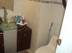 Apartamento En Venta En Caracas - Santa Eduvigis Código FLEX: 19-13673 No.15