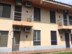 Apartamento En Venta En Higuerote - Higuerote Código FLEX: 19-13677 No.3