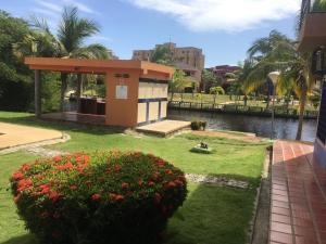 Apartamento En Venta En Higuerote - Higuerote Código FLEX: 19-13677 No.5