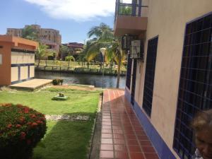Apartamento En Venta En Higuerote - Higuerote Código FLEX: 19-13677 No.6