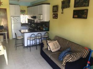 Apartamento En Venta En Higuerote - Higuerote Código FLEX: 19-13677 No.7