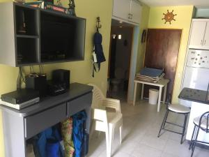 Apartamento En Venta En Higuerote - Higuerote Código FLEX: 19-13677 No.8
