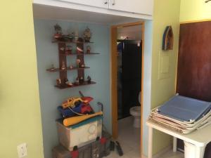 Apartamento En Venta En Higuerote - Higuerote Código FLEX: 19-13677 No.10