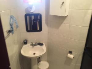 Apartamento En Venta En Higuerote - Higuerote Código FLEX: 19-13677 No.12