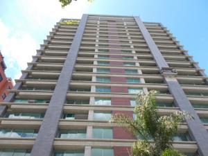 Apartamento En Venta En Caracas - Sebucan Código FLEX: 19-13701 No.0