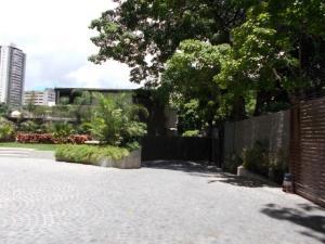 Apartamento En Venta En Caracas - Sebucan Código FLEX: 19-13701 No.3
