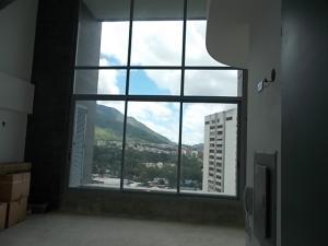 Apartamento En Venta En Caracas - Sebucan Código FLEX: 19-13701 No.5